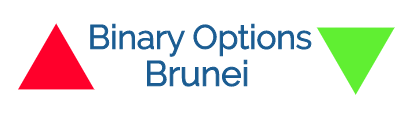 Binary options trading in Brunei.