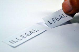 iq option legal brunei